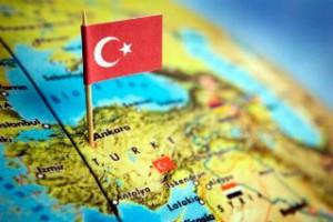 Visum Turkije Goedkoop
