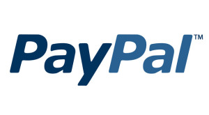 PayPal evisa